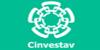 CINVESTAV - Centro de Investigación y de Estudios Avanzados del Instituto Politécnico Nacional