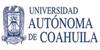 UADEC - Universidad Autónoma de Coahuila